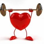 Voeding en hart- en vaatziekten