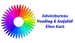 disclaimer Adviesbureau Voeding & Leefstijl Ellen Kant