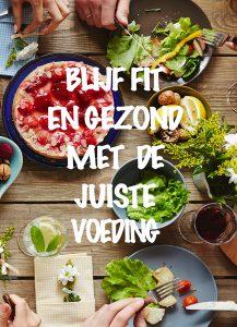 blijf-fit-en-gezond